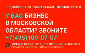 https://www.fpmo.ru/